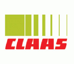 CLAAS of America Announces Additions to Their Line of Balers and Hay
