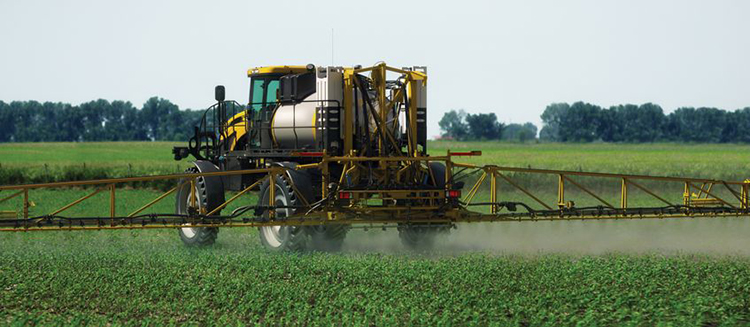 AGCO Expands Used Equipment Risk Management Offering | Hay and