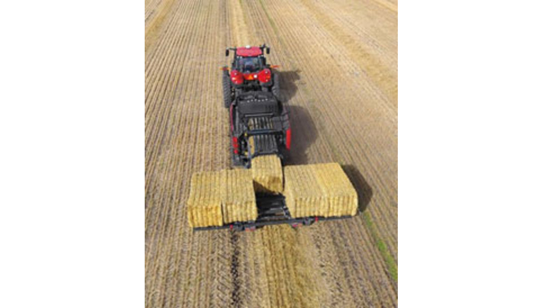 Case-IH-Large-Square-Baler-Accumulator-.jpg-pic