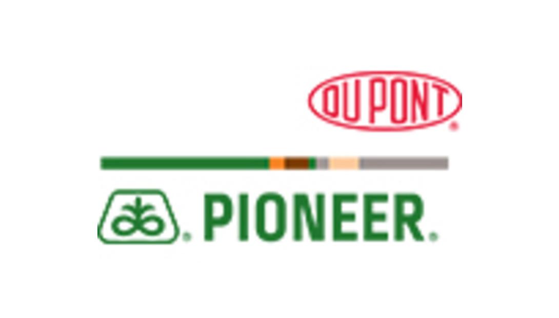 DuPont_Pioneer