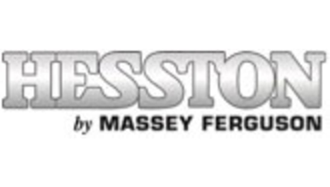 Hesston