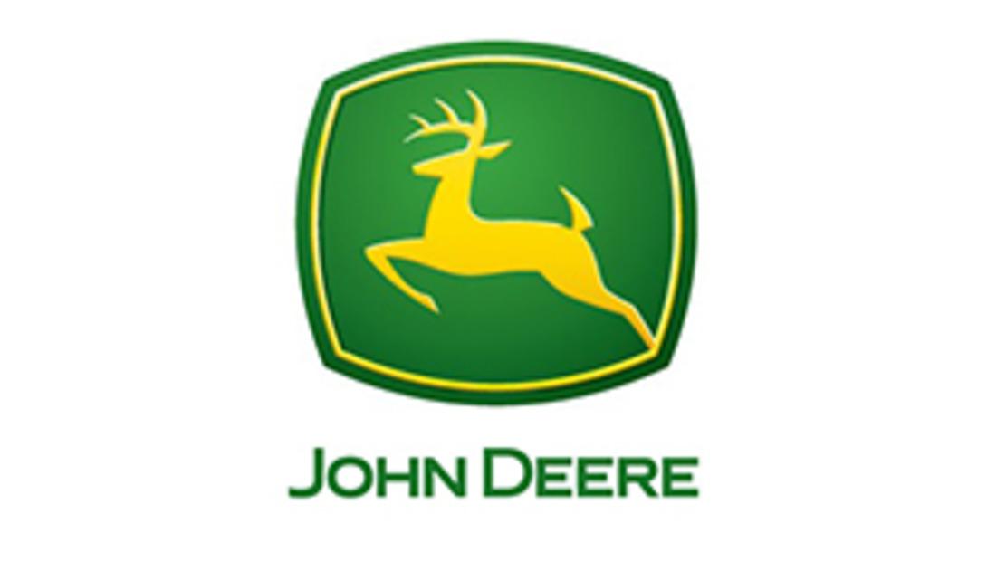 JohnDeere2