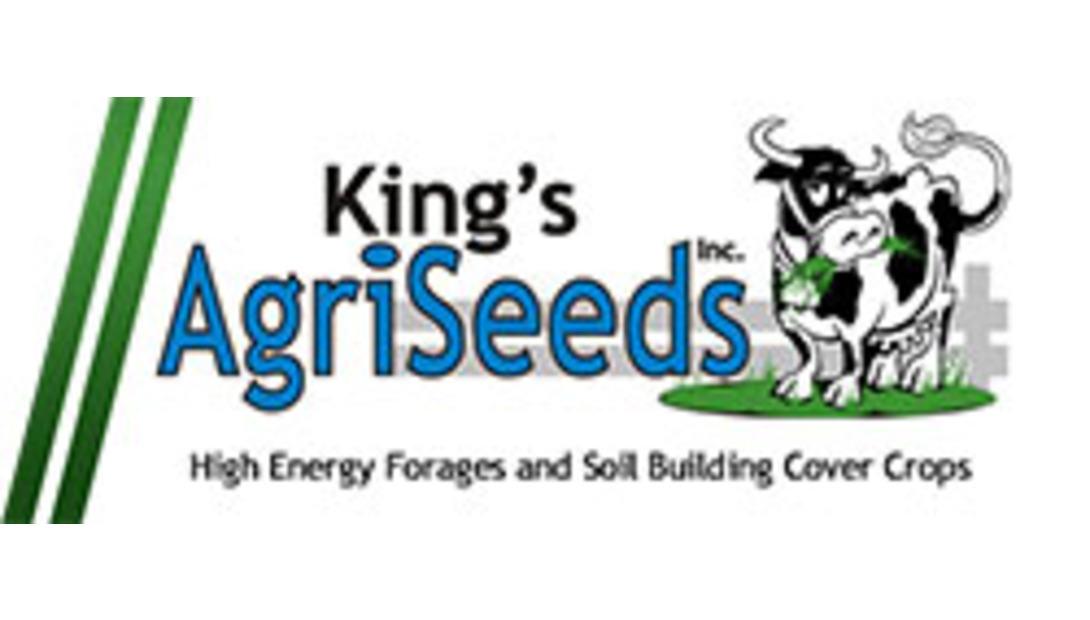 Kings-Agri-Seed