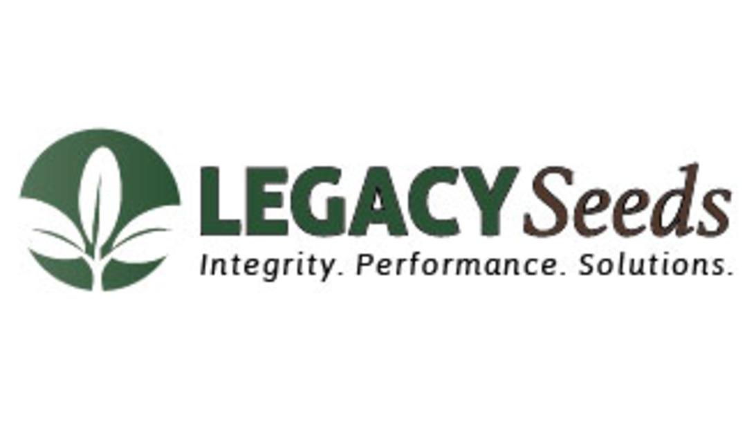 Legacy_Seeds