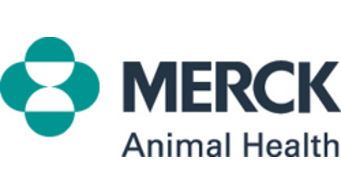 Merck.529