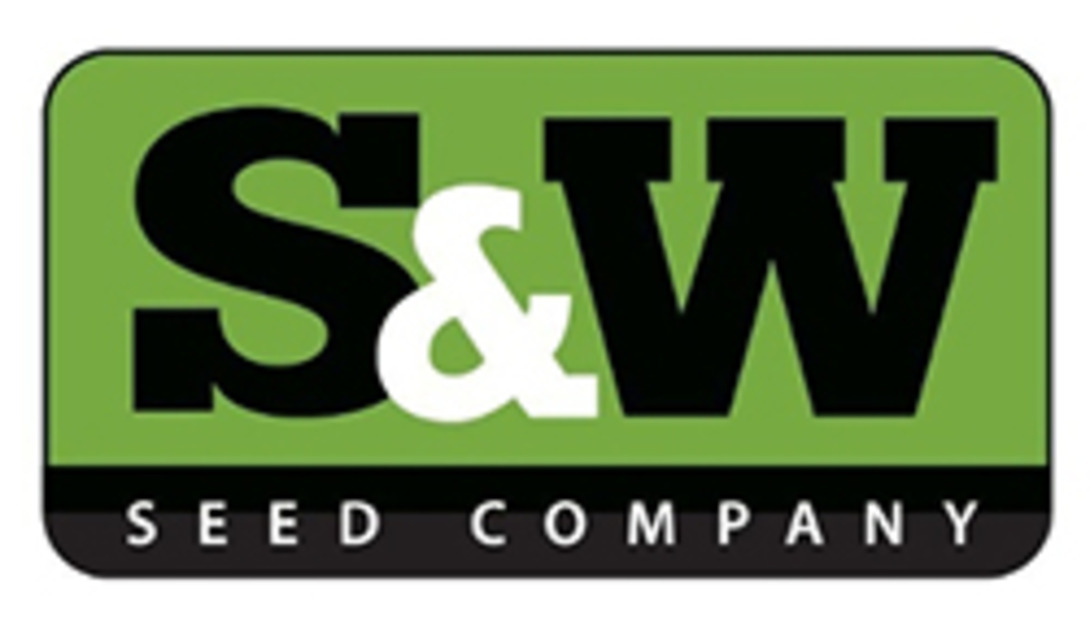 SWSeeds