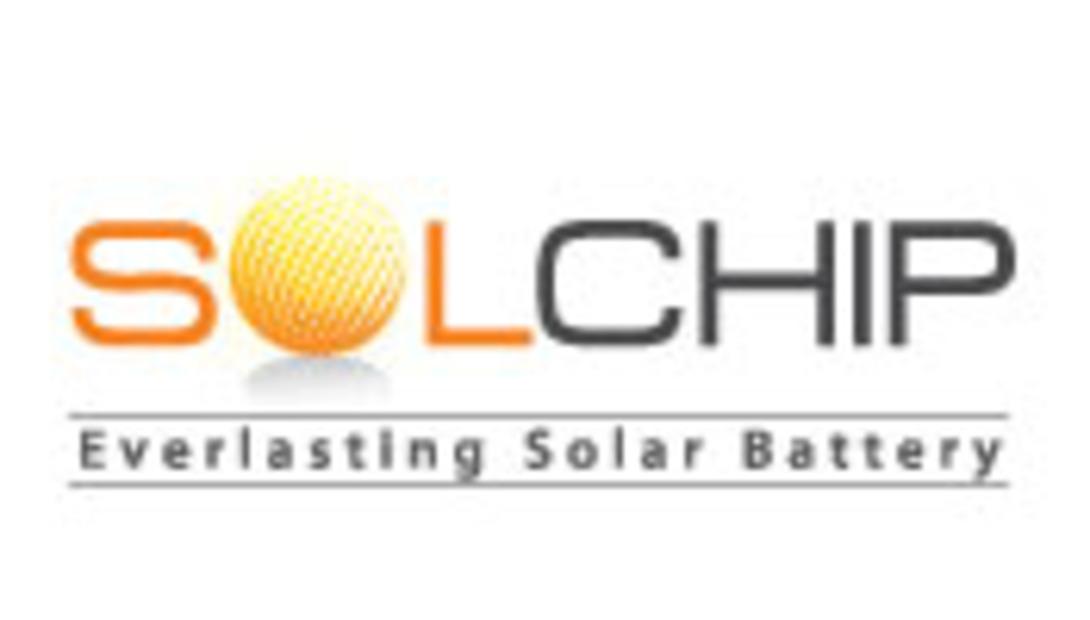 SolChip